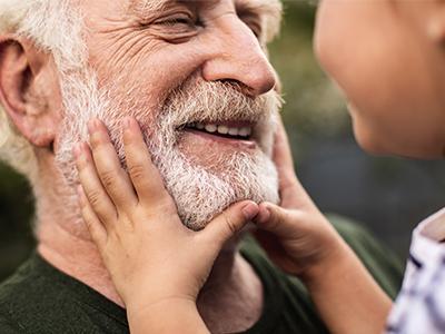 promoción implantes dentales en Madrid