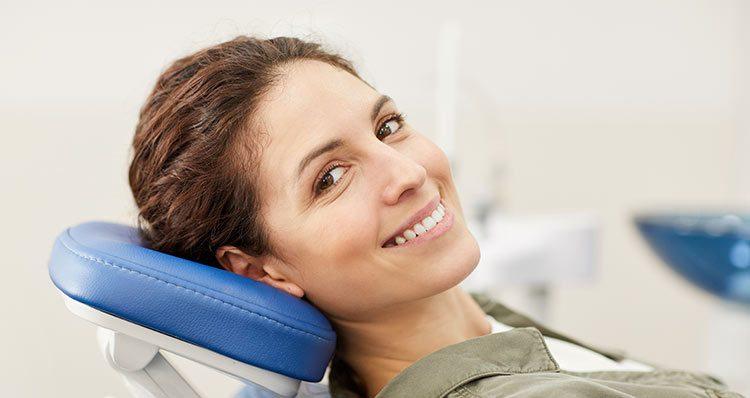 Cómo quitar manchas dientes dentista madrid